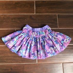 Puffy Skirt from Osh Kosh